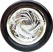 File:Wheel Cal Custom AGENTAIR.jpg