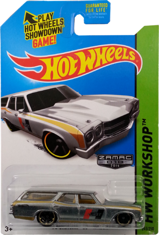 File:'70 Chevelle SS Wagon package front.png