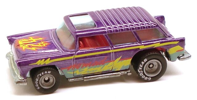 File:55Nomad limited purpleDDRR.JPG