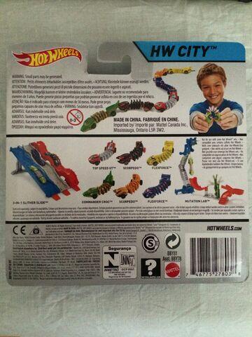 File:HW Mutant Machines Back.jpg