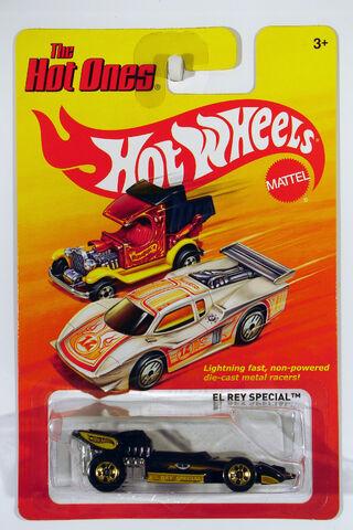 File:2012 Hot Ones - El Rey Special.jpg