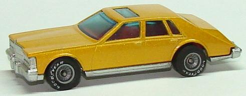 File:Cadillac Seville gldrr.JPG