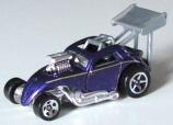 File:Fiat 500 Prp.JPG