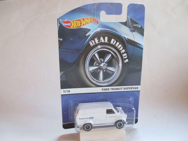 File:Heritage Ford Van1.JPG