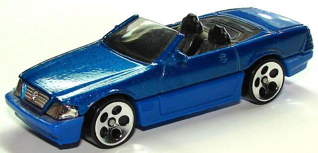 File:Mercedes-Benz SL Blu5ho.JPG