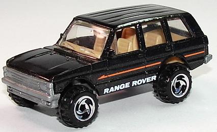File:Range Rover BlkSB.JPG