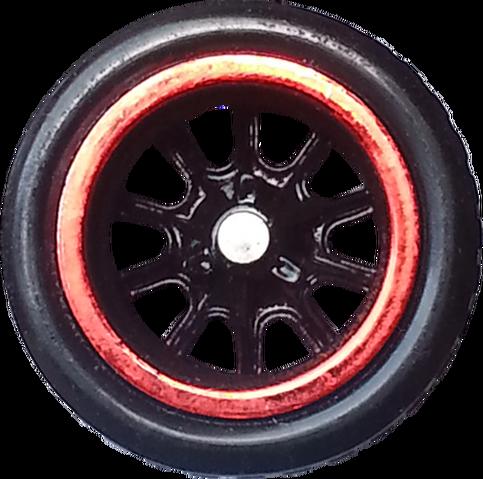 File:Chrome Red & Black RR10SP.png