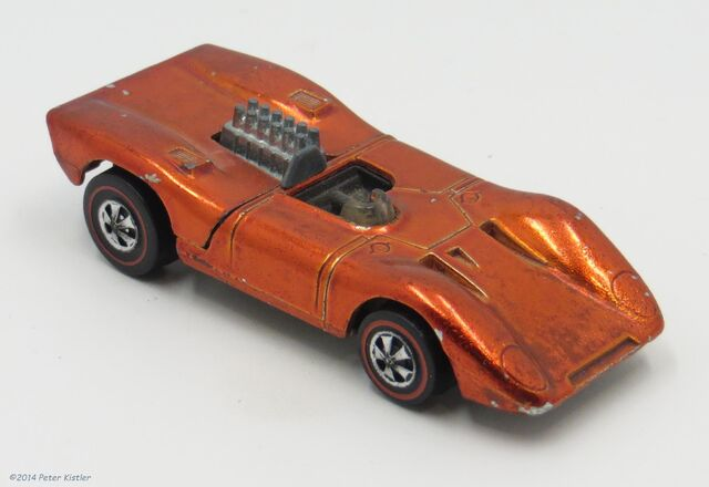 File:Ferrari 312p-31.jpg