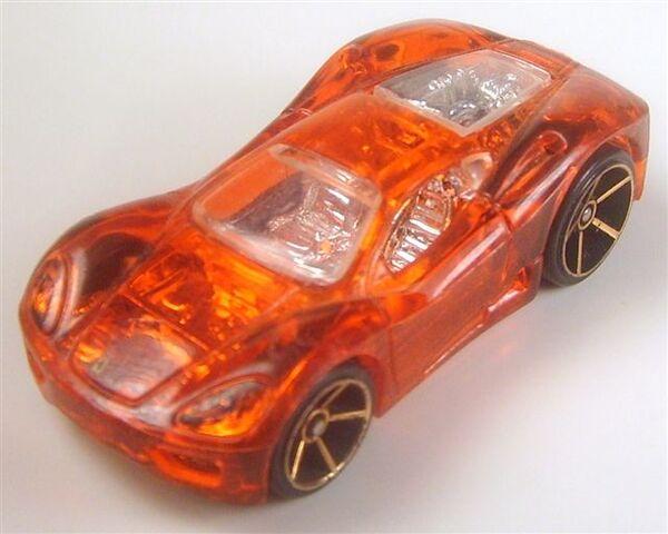 File:2005 051 Ferrari 360 Modena (X-Raycers) red FTE.JPG