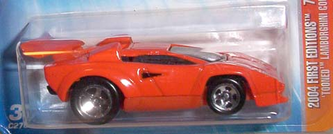 File:5SP FE Tooned Countach.jpg