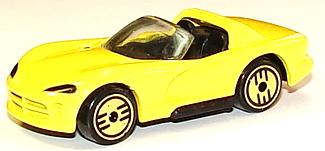 File:Dodge Viper YeUHG.JPG