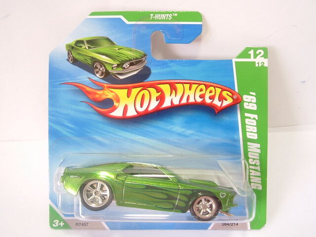 File:2010 TH$ 69 Ford Mustang.jpg