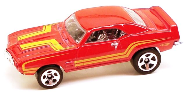 File:69firebird 10pack.JPG