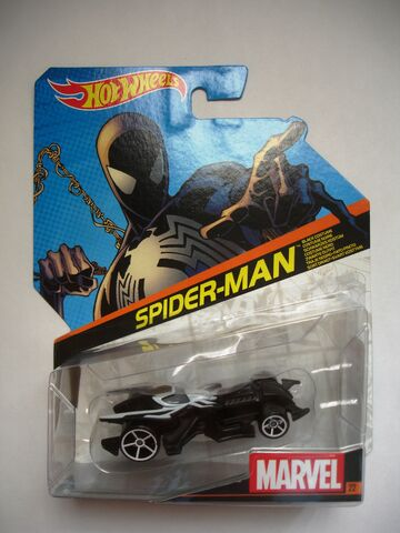File:CJV35-Spider-Man.jpg