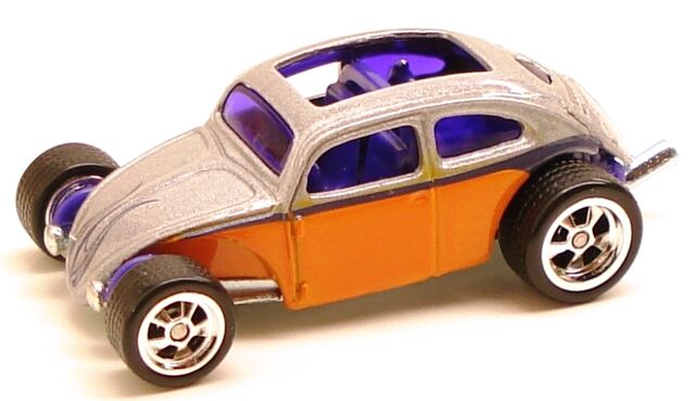 File:Custombeetle LG orange.JPG