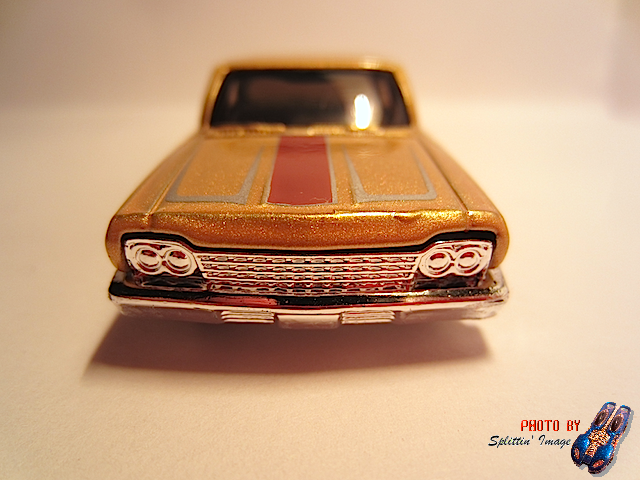 File:Gold62Chevy2.png