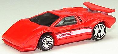 File:Lamborghini Countach RedStrp.JPG