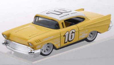 File:'57 Chevy Bel Air 4 thumb.jpg