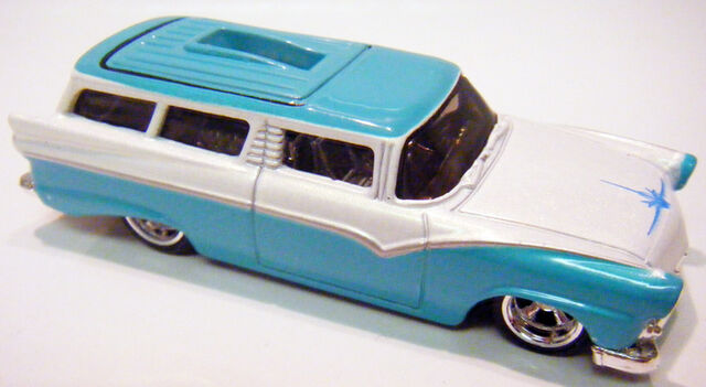 File:8 Crate - 03 Ford Teal.JPG