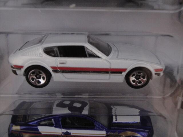 File:HW 2012 10 pack VW SP2.jpeg
