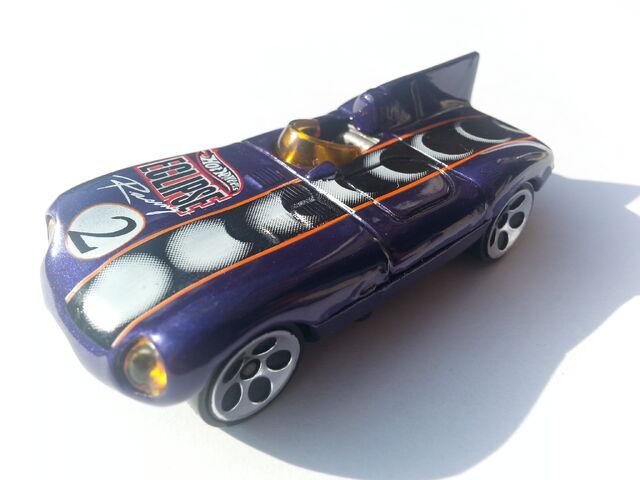 File:Jaguar D-Type thumbnail.jpg