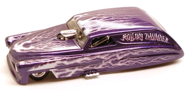 File:RollingThunder WG Purple.JPG