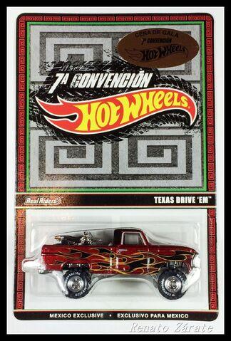 File:TEXAS DRIVE 'EM 2014 8.JPG