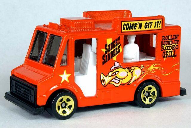 File:Barbecue Good Humor Truck - 6408df.jpg