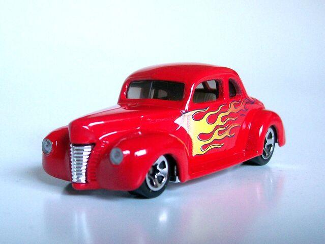 File:Ford 40.jpg