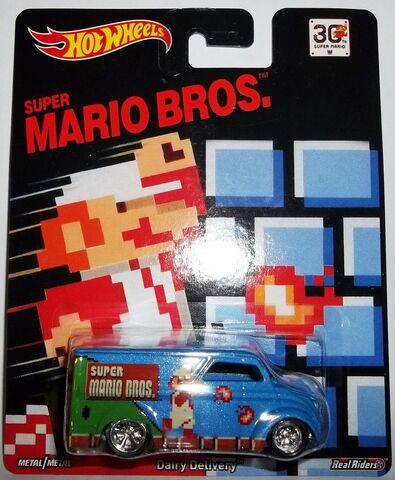 File:HW-2015-Pop Culture-Mix F- Super Mario Bros-Dairy Delivery..jpg