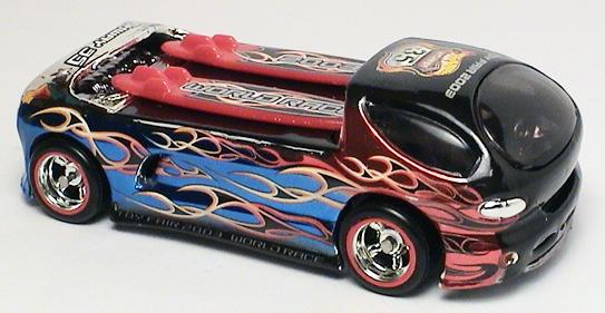 File:2003 Toy Fair Deora II-BBB01.jpg