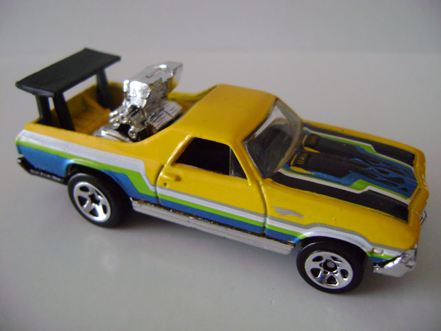 File:68chevyelcamino.yellow.jpg