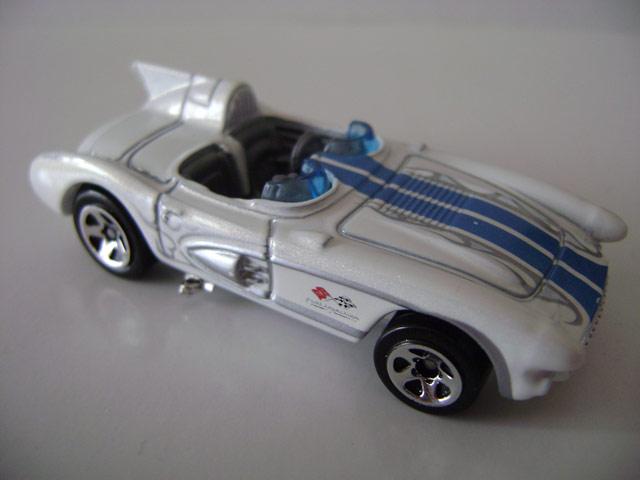File:Corvettesr2.jpg