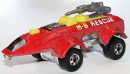 File:Spacer Racer Red.JPG