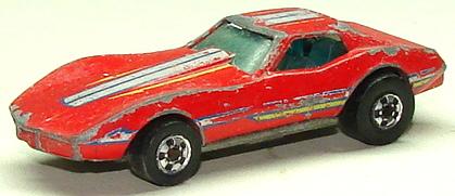 File:Corvette Stingray RedCerl.JPG