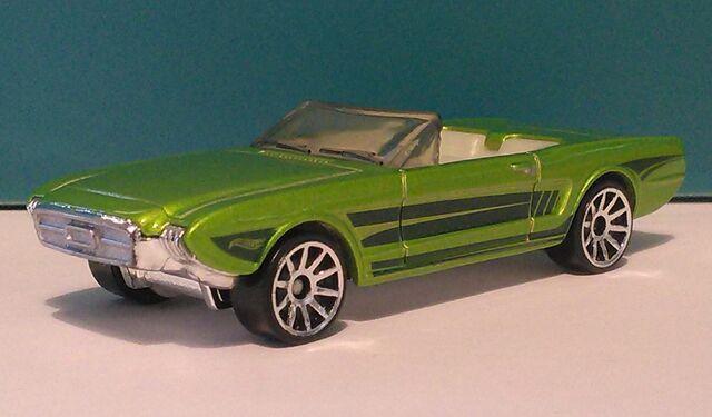 File:Hot Wheels Mustang II Mustang 5.jpg