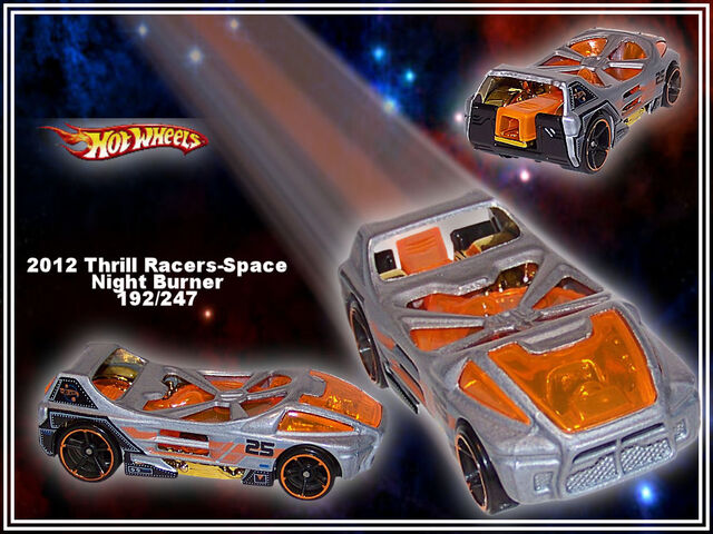 File:2012 Thrill Racers-Space Night Burner.jpg