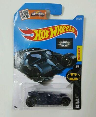 File:BatmobileTumblerDHT17.jpg
