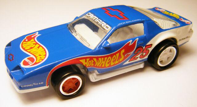 File:Blown Camaro - Track Set.jpg