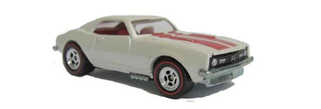 File:Custom Chevy Camaro.jpg
