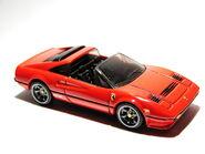 Ferrari 308 GTS Quattrovalvole 04