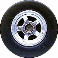 File:Wheels AGENTAIR 60.jpg