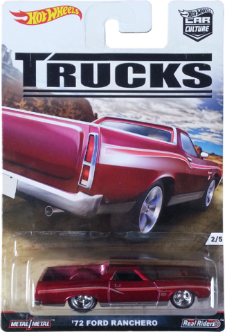 File:'72 Ford Ranchero package front.png