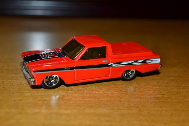 File:2011 '65 Ford Ranchero 002.JPG