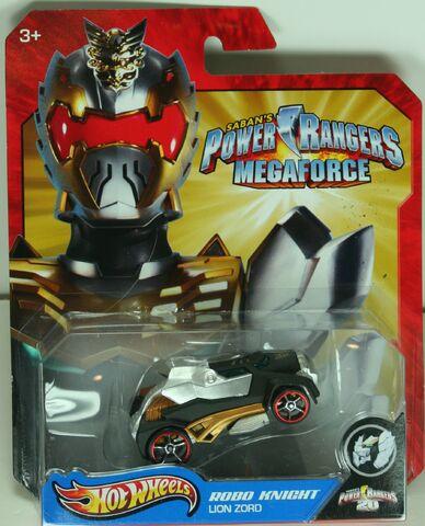 File:2013-PowerRangers-RoboKnight-Carded.jpg