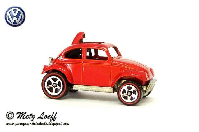 File:Baja Beetle Red LIne.jpg