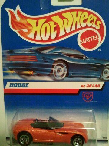 File:Dodge.jpg