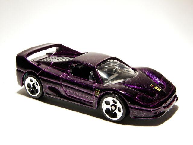 File:Ferrari F50 14.JPG