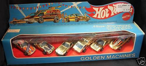 Goldenmachines 12