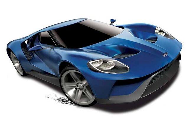 File:HW DHP28 2017 Ford GT.jpg